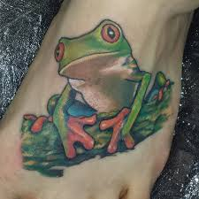 rock city tattoo joshua greener