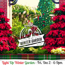 wgtv winter garden tv