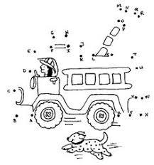 fun activities free dot dot printable worksheets kids
