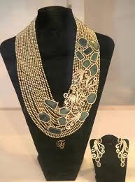 k design jas jas rajasthan for you