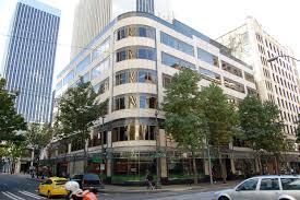 Seattle Wa Zip Code Map by Business Banking Loans U0026 Mortgages Seattle Wa Downtown