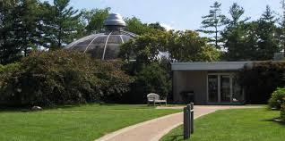 Botanical Gardens In Illinois Washington Park Botanical Garden American Gardens Association