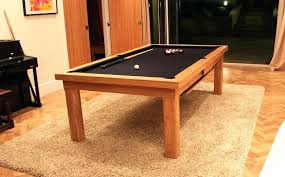 pool tables for sale in houston modern pool tables houston for sale contemporary homes pool design