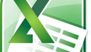 how to protect hide and unhide excel worksheet