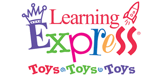 Barnes And Noble Maumee Learning Express Toys In Maumee Oh The Shops At Fallen Timbers