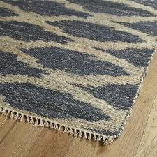 Ikat Kitchen Rug 58 Best Kitchen Rug Images On Pinterest