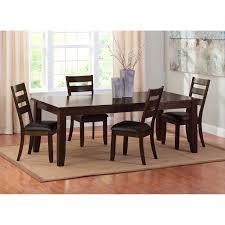 dining room sets clearance value city furniture kitchen sets clearance consignment 2018 with