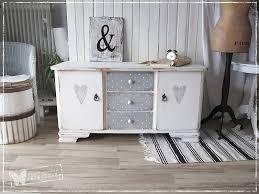 kinderzimmer grau wei deko grau weiß deko selber machen gut schones weiss und haus