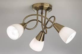 kitchen cabinet lighting argos kitchen lighting ideas argos