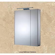 Slim Bathroom Furniture Refine Luxury Designer Slimline Bathroom Cabinet With Overhead