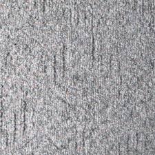 Berber Carpet Patterns Berber Carpet Okc Berber Carpet Styles Firststepflooring