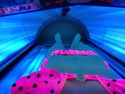 Hidden Camera Tanning Bed 80 Best Tanorexic Images On Pinterest Girly Stuff