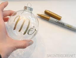 ornaments personal ornaments acrylic