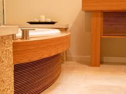 zen bathroom vanities with zen bath and vanity asian bathroom new