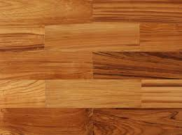 Can You Waterproof Laminate Flooring Floor Design How To Install Swiftlock Flooring Design With