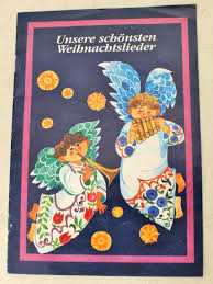 german christmas decorations brisbane nifty b3e77a3e21
