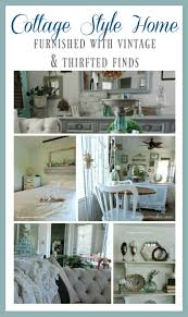 Pictures Of Cottage Style Homes Cottage Style Home What Meegan Makes