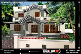 1500 sq ft house plans july 2010 kerala home design and floor plans