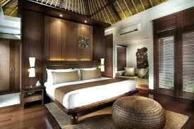 bedroom decor themes ideas for bedroom decorating themes