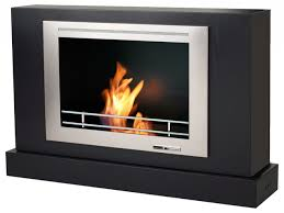 portable gas fireplace dact us