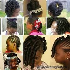 pre teen hair styles pictures double twisted buns and two strand twists on natural hair natural