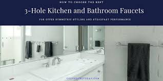 kitchen faucet buying guide home improvement license nj renewal best 3 kitchen and