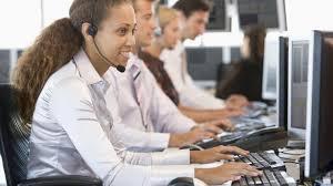 Customer Service Desk Nc It Service Desk