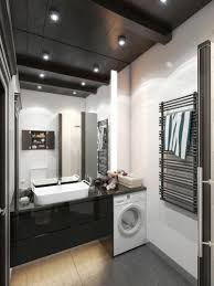 wooden fancy bathroom ceiling design ideas with lights decor crave