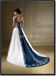 bridal stores edmonton plus size wedding dress shops edmonton prom dresses cheap
