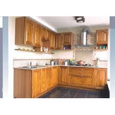 modulare k che modulare kche affordable tivoli parallel modular kitchen with