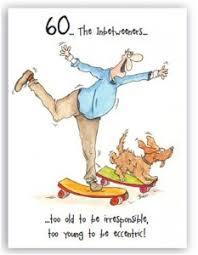 60 years birthday card 60th birthday cards shopperfrolics