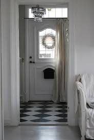 install curtain over blinds particular best front door curtains