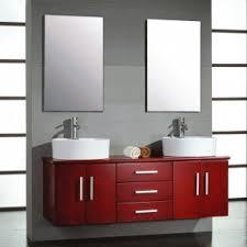 59 Double Sink Bathroom Vanity by Bathroom Vanity Double Sink Type