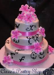 wedding cake gallery unique wedding cake manhattan wedding cake designs