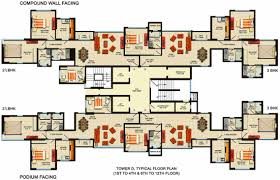 compound floor plans 100 compound floor plans floor plans hemaim u2013 al raha