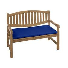Home Decorators Pillows Outdoor Glider Bench With Cushions Bench Decoration