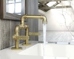 uberhaus kitchen faucet industrial kitchen faucet dsellman site