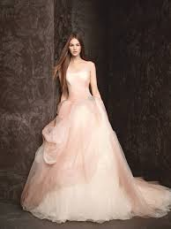 wedding dresses kent wedding dresses cool white pink wedding dresses photo ideas