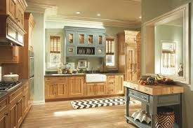 kitchen cabinet trends to perfect your next remodel