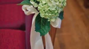 pew decorations for weddings pew decorations for wedding pew flowers for weddings pew