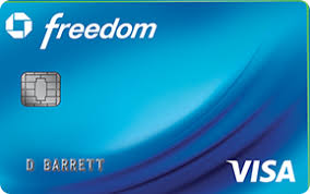 credit cards compare credit card offers u0026 apply online chase com