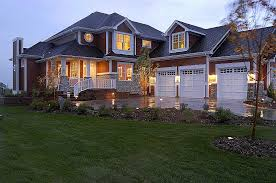 house plans with turrets small house plans with turrets semenaxscience us