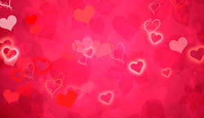 feb 14 valentines day wallpapers 19 free lovely valentine day live wallpapers u2013 the android soul