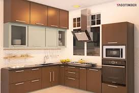 the kitchen design kitchen design ideas inspiration images homify