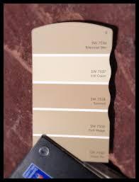 best exterior paint colors colorado painter springs tan swatch