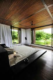 amazing bedroom 30 bedroom ideas for men d marge