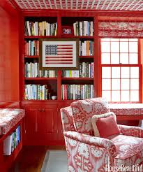 Vermont Home Design Ideas by Home Office Room Design Designing Offices Simple Decorating Ideas