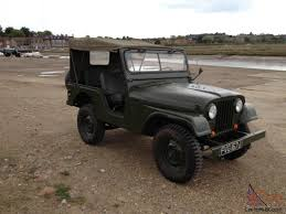 willys jeep lift kit 1970 willys jeep m3841