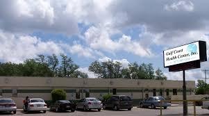 Car Rental Port Arthur Tx Free Clinics Port Arthur Tx Free Health Clinics Port Arthur Tx