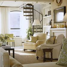 Ceiling Treatment Ideas by Arched Window Treatment Ideas